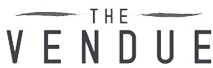 The Vendue