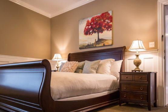 Gallery Suite Hotels in Charleston SC