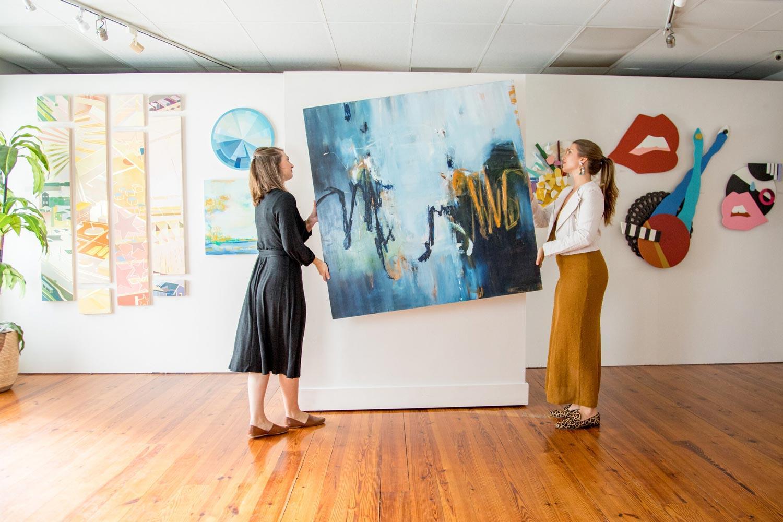 Miller Gallery